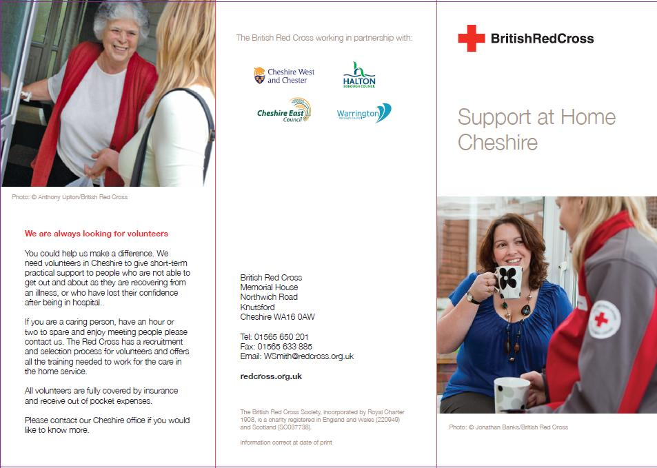 red-cross-home-1